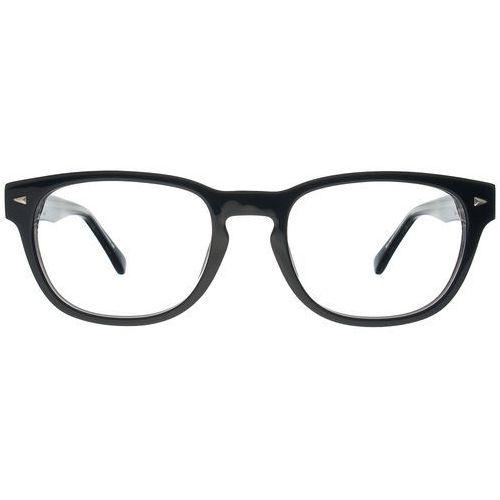 Moretti A 14127 c7 Okulary korekcyjne + Darmowa Dostawa i Zwrot