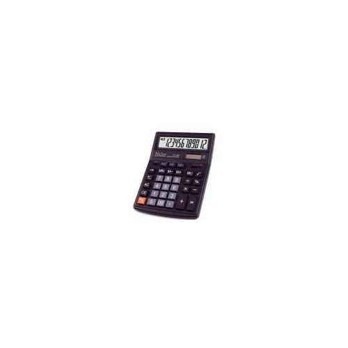 Kalkulator Vector KAV VC-444 Szybka dostawa! Darmowy odbiór w 20 miastach! z kategorii Kalkulatory