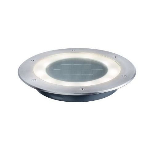 Paulmann Solar. podł. lampa wpusz. led special line jupiter (4000870937778)