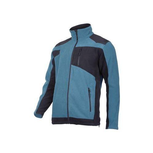 Bluza polarowa l4011406 r. xxxl marki Lahti pro