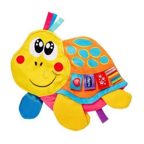 Żółwik marki Chicco