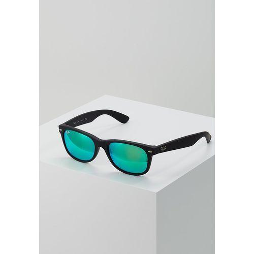 Ray-Ban RB 2132 622/19 Okulary przeciwsłoneczne + Darmowa Dostawa i Zwrot (8053672351385)
