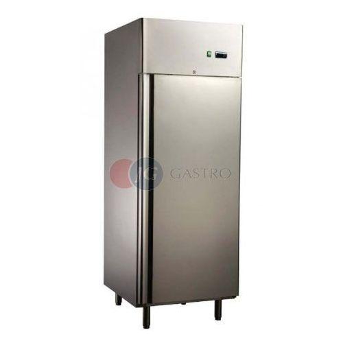 Szafa chłodnicza 1-drzwiowa 700 l Red Fox SZCH - 700, SZCH - 700