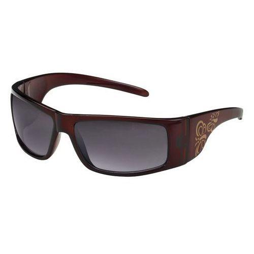Okulary przeciwsłoneczne 947 marki Sunoptic