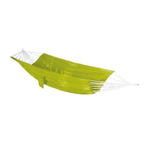 Opp Hamak 200 x 100 cm zielony (3663602723967)