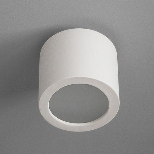 Cleoni Lampa sufitowa odi / be400c 1781 / biały (5907736417810)