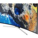 TV LED Samsung UE55MU6272 zdjęcie 5
