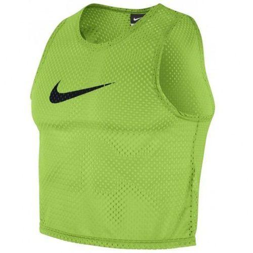 Znacznik Nike Training Bib 725876-313 izimarket.pl