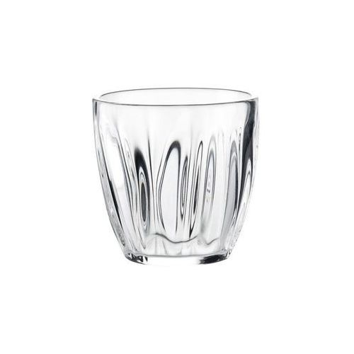 Guzzini - aqua - szklanka niska 20050000 darmowa wysyłka - idź do sklepu!