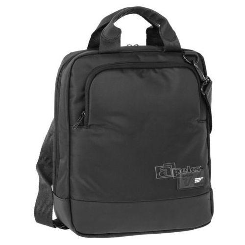 princeton torba na ramię pc 11'' / tablet 10'' marki Roncato