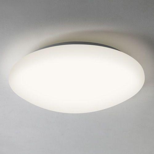 Massa 350 LED Ceiling light (5038856073942)
