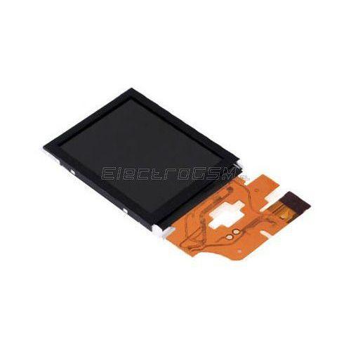 Wyświetlacz Sony Ericsson K750