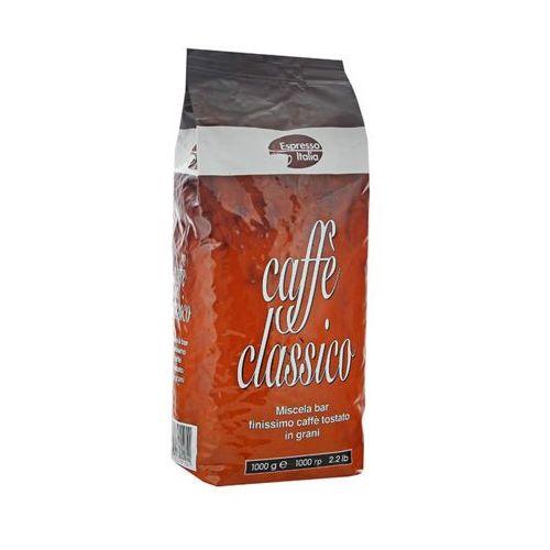 GIMOKA 1kg Caffe Classico Kawa ziarnista