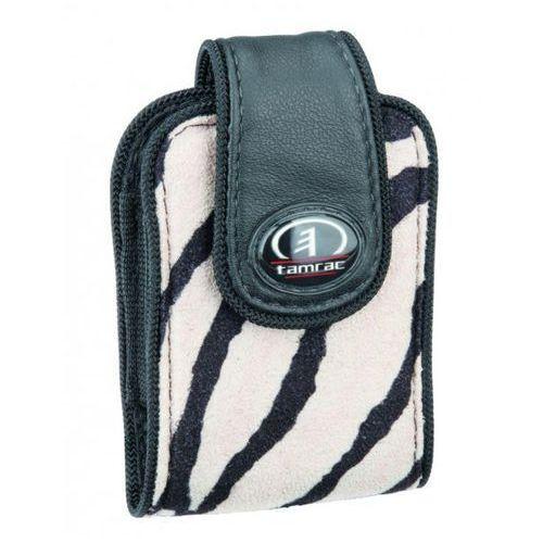Tamrac Safari Case 1 (3431) - zebra