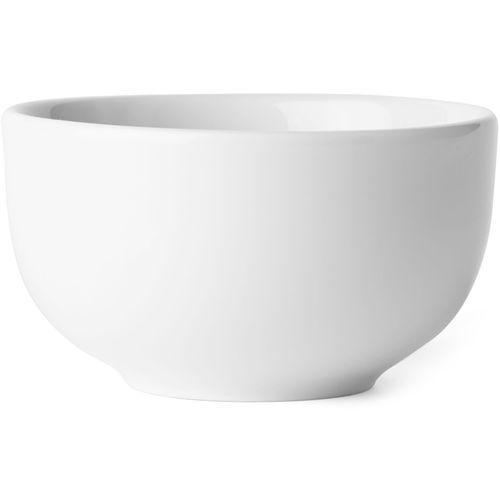 Misa new norm 7,5 cm biała marki Menu