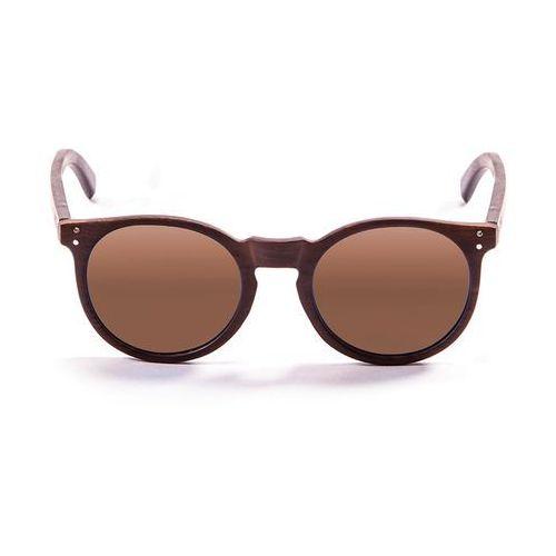 Ocean sunglasses Okulary przeciwsłoneczne uniseks - lizardwood-52