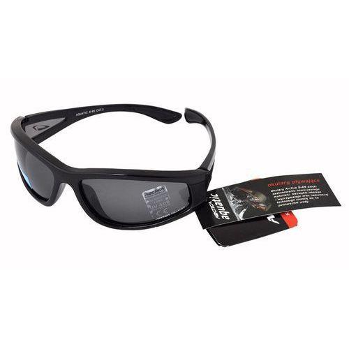 Okulary przeciwsłoneczne Arctica S-69 (2010000246641)