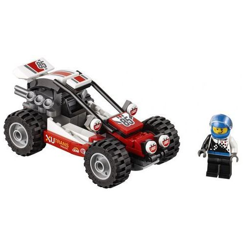 Lego CITY Buggy 60145