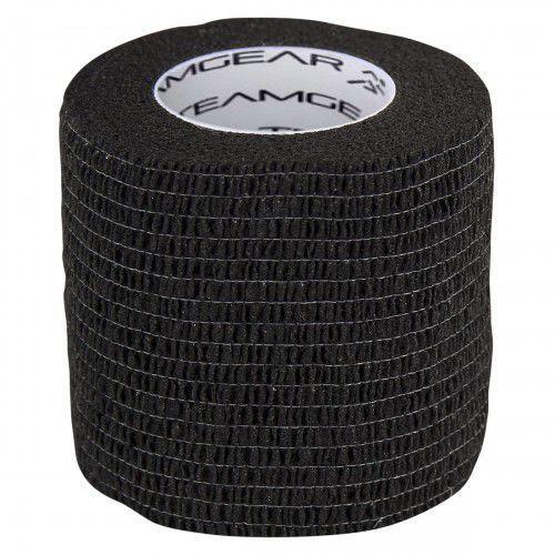 Select Taśma do getr szeroka czarna 5cm x 4,5m (5703543133246)