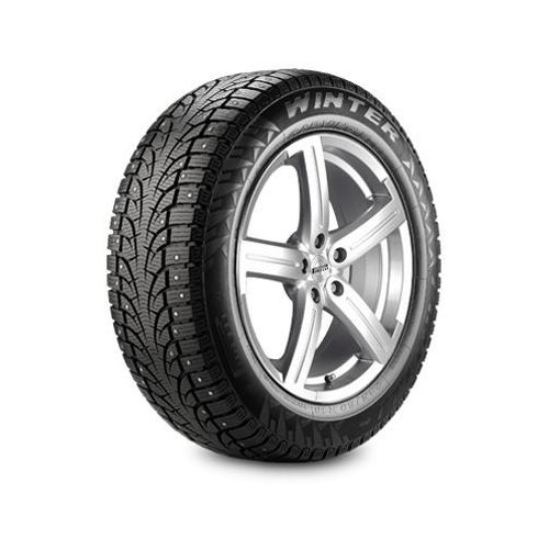 Pirelli Carving Edge 215/55 R16 97 T