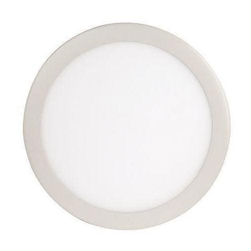 Oprawa led downlight wpuszczana 15w white 2700k hl563l marki Horoz electric