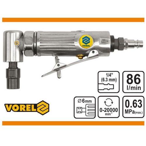 Vorel 81110