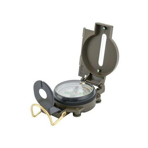Joker Kompas wojskowy z linijką jkr2529 (8436023208536)