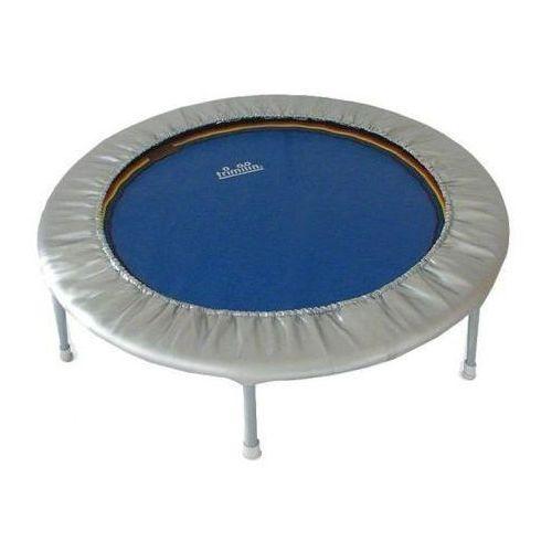 TRIMILIN Med 102 cm - Trampolina fitness