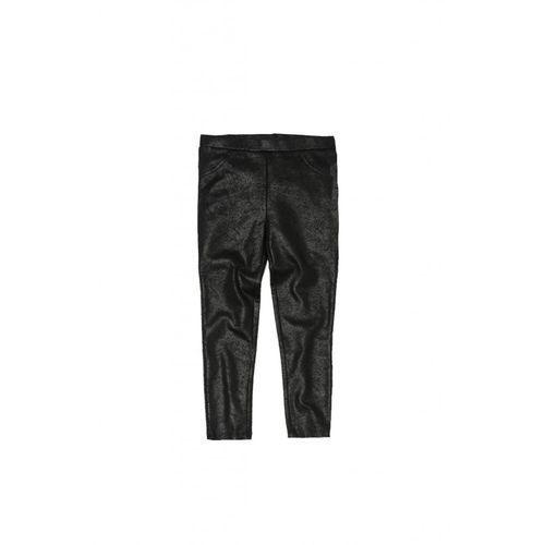 Minoti Spodnie dresowe dziewczęce 3m33af