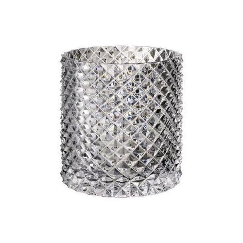 Villeroy & boch Illeroy & boch - pieces of jewellery - wazon lub świecznik 11-3637-1590 darmowa wysyłka - idź do sklepu!