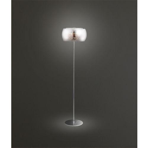 lampa podłogowa MOONLIGHT, MAXLIGHT F0076-04A