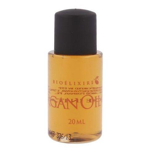Bioelixire argan oil, serum z olejkiem arganowym, 20ml (8008277139074)