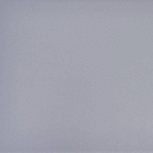 Ceramika paradyż Gres szkliwiony polaris grys 40 x 40