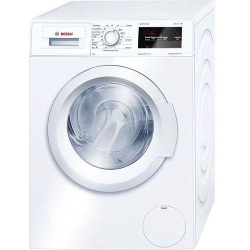 Bosch WAT24360PL