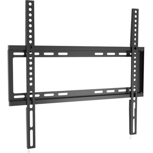 "Uchwyt ścienny do TV, LCD LogiLink BP0009, Maksymalny udźwig: 35 kg, 81,3 cm (32"") - 139,7 cm (55"")"