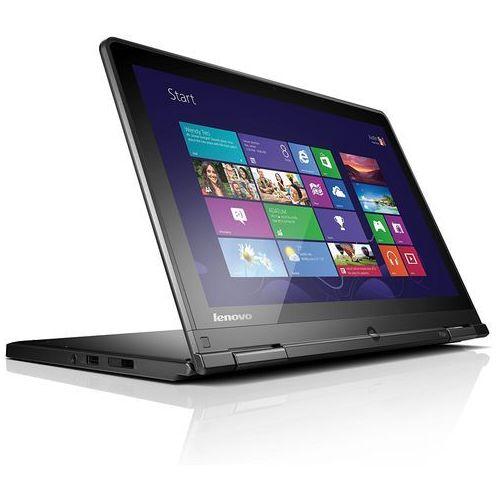 Lenovo ThinkPad 20DKS0G605