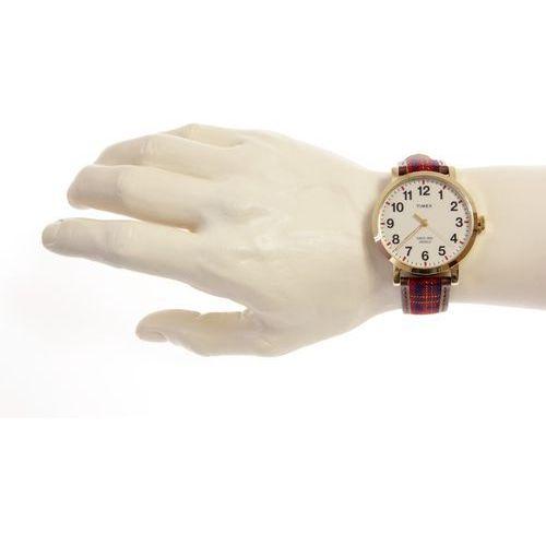 Timex TW2P69600 Kup jeszcze taniej, Negocjuj cenę, Zwrot 100 dni! Dostawa gratis.