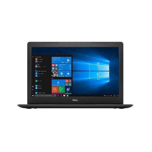 Dell Inspiron 5570-2739. Najniższe ceny, najlepsze promocje w sklepach, opinie.