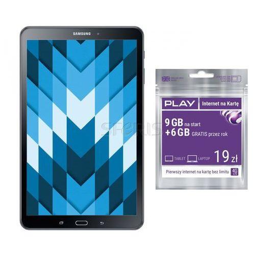 Samsung Galaxy Tab A 10.1 T585 LTE