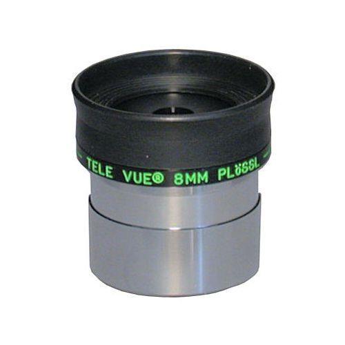Okular Tele Vue Plossl 8 mm