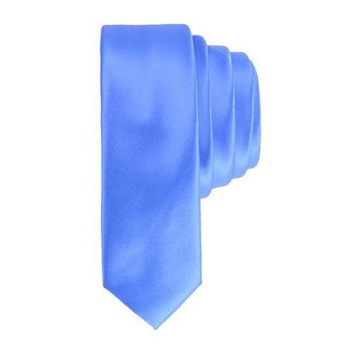 Marciano Guess Krawat, 7613341840834
