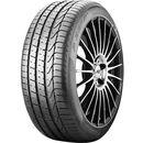 Pirelli P Zero 295/40 R21 111 Y