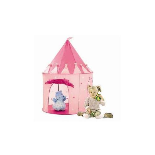 Namiot dla dzieci namiot bino - zamek marki Bino