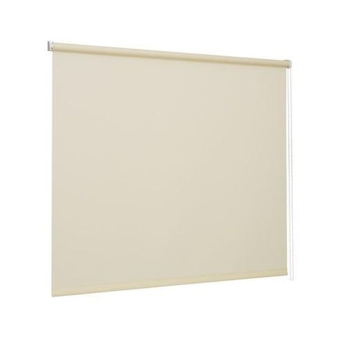Roleta okienna REGULAR 160 x 220 cm ecru INSPIRE