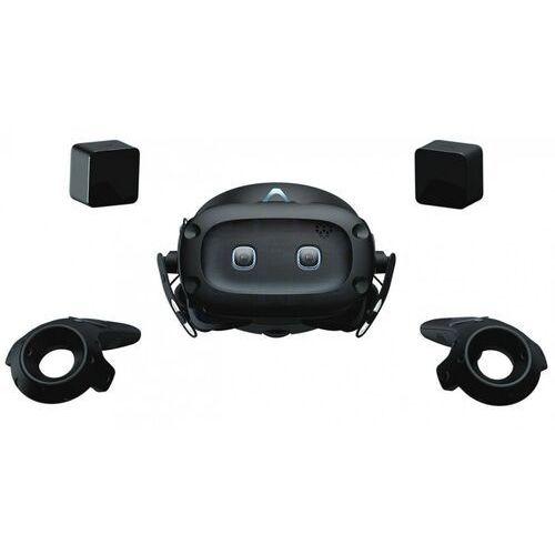 HTC VR VIVE Cosmos Elite