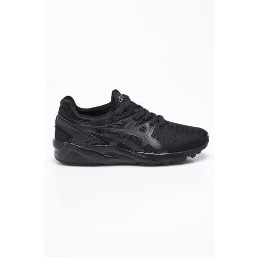 Asics Tiger - Buty Gel-Kayano Trainer