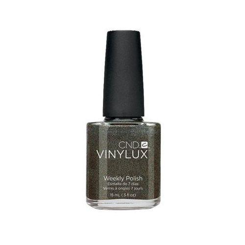 CND - VINYLUX - Night Glimmer (O) #160 15ml - Night Glimmer (O) #160