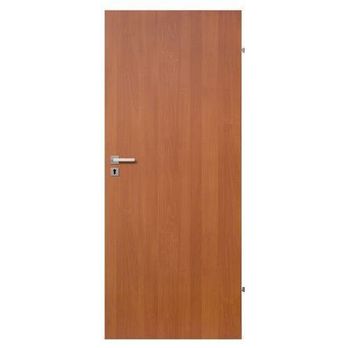 Drzwi pełne Klasyk 90 prawe olcha, 1007