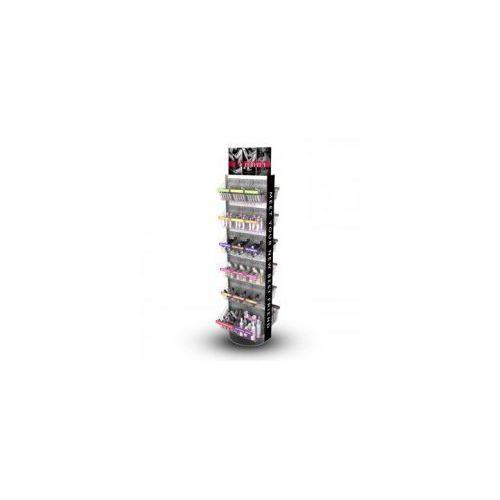 Stand - System JO Mix & Match Stand excl. Products bez towaru