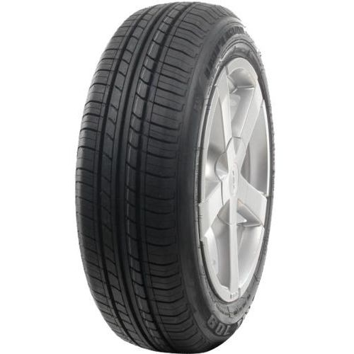 Imperial Ecodriver 2 165/60 R15 81 T